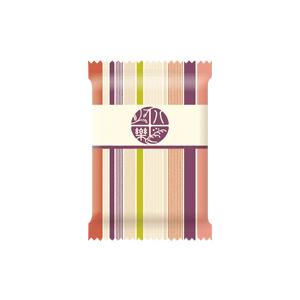 坂角総本舗八樂1袋